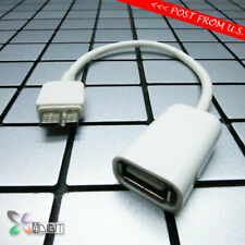 OTG USB to USB 3.0 Adapter Cable for Samsung Galaxy Note Pro 12.2 SM-P900 P905