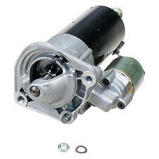 For Saab 9-5 1999-2001 Bosch W0133-1720180-BOS Remanufactured Starter