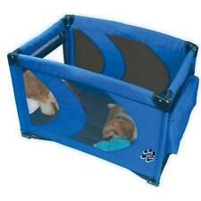 Pet Gear Portable Pet Pen   Dogs, Small Animals