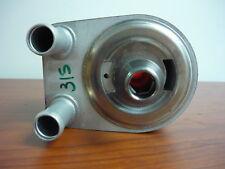 FORD OEM 08-14 E-150-Engine Oil Cooler 2C2Z6A642CC