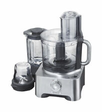 Kenwood FPM910 Multipro Excel Food Processor 1300W 16 Cup