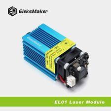 ELEKSMAKER® EL01-2500 Modulo laser blu 445nm 2500mW con controllo PWM