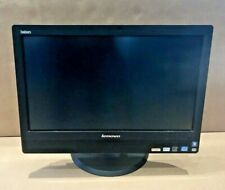 Lenovo Think Centre All-In-One Desktop