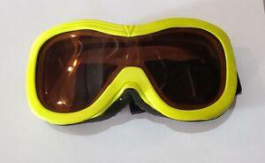 Snow Ski Goggles Vuarnet