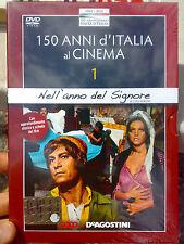 150 anni d'italia al cinema agostini coop nell'anno del signore di Luigi Magni