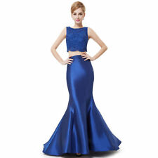 Ever-Pretty Mermaid Formal Dresses for Women
