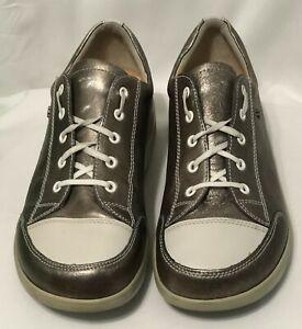 Finn Comfort Sneakers Shoes Size 7.5 EUC