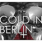 Cold In Berlin - And Yet  - NEW CD