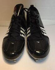 Adidas SM TS-Reggie III Mi. American Football. Size Men 12 1/2. Cleats