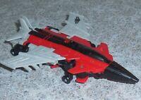 Transformers Bumblebee Energon Igniters SHATTER Complete