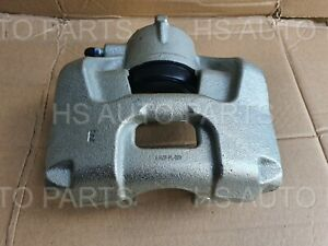 FOR VAUXHALL VECTRA C 2002-2008 FRONT RIGHT DRIVER SIDE OFFSIDE BRAKE CALIPER