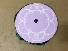"""Papermart Hunter Velvet Ribbon, 3/8"""" X 25Yd"""
