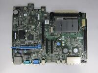 Dell PowerEdge Motherboard 4Y8PT No CPU