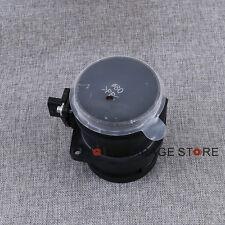 OEM Luftmassenmesser Luftmengenmesser für Audi TT A4 VW Golf Skoda Seat NEU