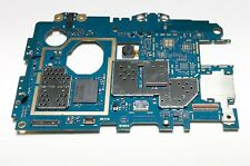 "Samsung Galaxy Tab 3 Lite 7"" SM-T110 Logic Board Main Motherboard 8GB"