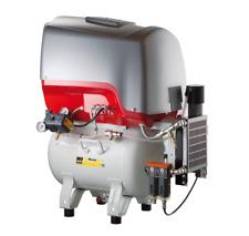 Schneider Druckluft Kompressor UNM 255-8-30 WXSM