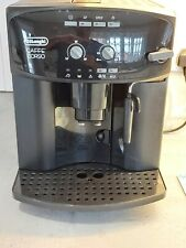 DeLonghi  cafe corso Bean to Cup Multi Beverage Coffee Machine