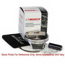 Wiseco RC886M07700 Piston Kit Racers Choice Std 77.00mm Fits 10 Kawasaki KX 250F