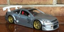 Muscle Machines Muscle Tuners 03 Honda Accord  1:24  RARE RARE FIND LOOSE NEW