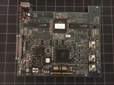 Zimmer ATS 2000 Tourniquet 60-2000-000-15 CPU Board