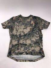 Sitka Gear Hunting Shirt Large