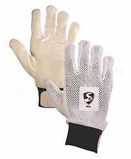 SG Test Wicket Keeping Inner Gloves - Mens