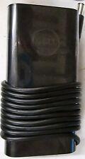 Axiom Dell 310-7698-AX 90 Watt AC Power Adapter for Dell Latitude and Inspiron