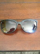 Burberry Sunglasses BE 4152 3001/8G BLACK For Women 100% Authentic