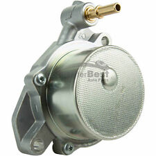 New Genuine Vacuum Pump 55561099 Saab 9-3