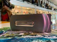 GENUINE / MICROSOFT XBOX 360 ORIGINAL HARD DRIVE / 20 GB - AU STOCK !