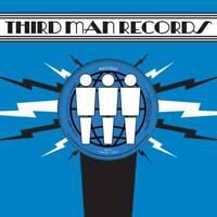 "Watcher Live At Third Man 7"" VINYL Third Man Records 2017 NEW"
