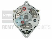 Remy 20183 Remanufactured Alternator