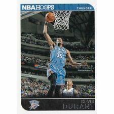 Cartes de basketball Kevin Durant NBA