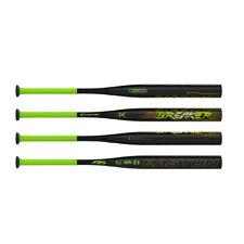 2019 Easton Circuit Breaker Usssa Slowpitch Softball Bat 13.5″ Sp19Bsc 34/26