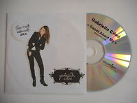 GABRIELLA CILMI : SWEET ABOUT ME [ CD SINGLE ] ~ PORT GRATUIT