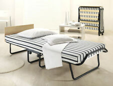 Jay-Be Modern Beds with Mattresses