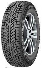 Neumáticos de invierno Michelin para coches
