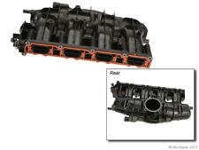 Audi A3 A4 Volkswagen Eos Jetta GTI Intake Manifold Genuine 06F133201P