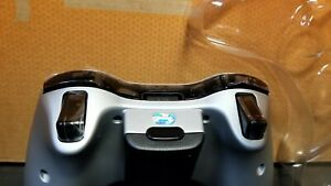 Xbox 360 Developer Kit Accessories New In Open Box , Controller NOT included