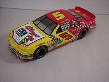 Diecast Edition 1/24 Scale #5 Terry Labonte Kellogg's Nascar Car