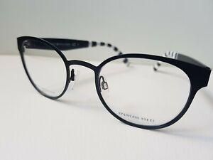 Tommy Hilfiger Brillengestell Neu