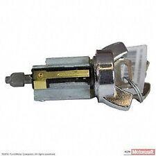 Ignition Lock Cylinder SW2061 Motorcraft