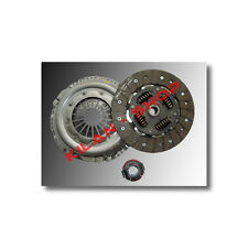 Clutch Clutch Kit Chrysler Voyager GS 2.5 TD 1996-2000 Without Deposit