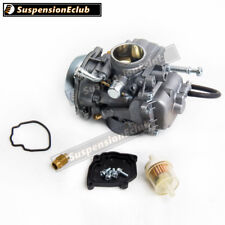 CARBURETOR For Polaris RANGER SPORTSMAN MAGNUM XPLORER 500 CARB CARBY 1996-2009