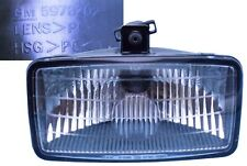 1999-2003 NEW LH OR RH FOG LIGHT ASSEMBLY Bravado  S10 EXTREME  5978202