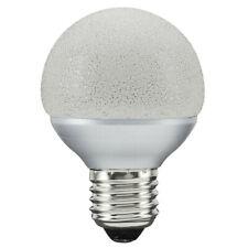 Paulmann LED Miniglobe 60 1 X 2 3w E27 Eiskristall