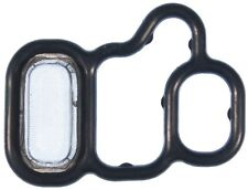 Engine Variable Timing Spool Valve Filter Gasket-Eng Code: L15A1 Mahle B32506