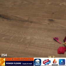 ~SAMPLE~ Timber/Laminate/Flooring/Floating Floor Board Installation