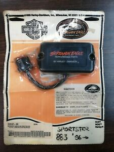 Centralina Screamin'Eagle 32632-96 per Sportster 883 96/03 6800 RPM