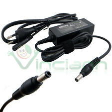 Caricabatterie alimentatore per Lenovo IdeaPad S10-3 S10-3T IdeaPad S12 cMSI